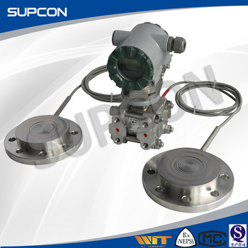 Quality Guaranteed factory directly 4-20ma absolute pressure transmitter hart of SUPCON