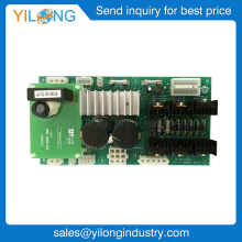 Embroidery machine spare parts Dahao electric board 6BPB-J Embroidery machine main board