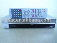 samsat410 digital satellite receiver