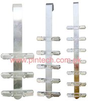 X-Ray Film Hangers Multiple Clips