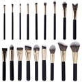 Personalized Makeup Brushes, Makeup Brushes Packaging,Oval Brush Make up