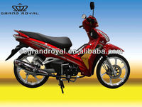 Motorcycle new wave 125-i 125CC HOT BIKE BEST-SELLING cheapest