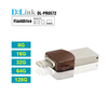 high quality high speed Mini waterproof usb flash drive memory disk 64GB
