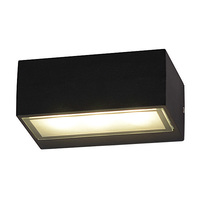 Buy 15W linear light series/high power wall washer in China on ...