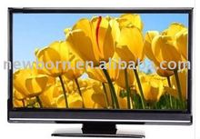 "2012 salable low price 42"" LCD TV of good quality"