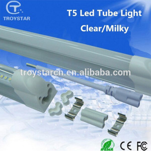 0.6m 0.9m 1.2m 1.5m T5 Tubes 7W 10W 13W 16W LED Tube Light 2ft 3ft 4ft 5ft T5 LED Tube