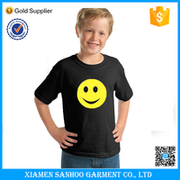 American Apparel Kid Clothes Children Black
