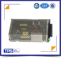 shanghai TPS 150w dc 12v power supply