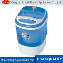 small used automatic baby clothes washing machine