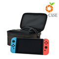 Customize Canvas Carrying Universal Game Case For Nintendo Switch