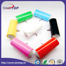 3.5mm Mini Portable Stereo Speaker for iPod iPhone MP3 MP4 Player