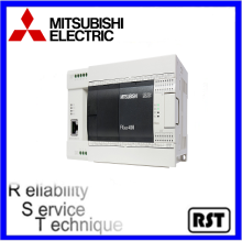high reliability for servo motor plc logic controller