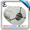 Best Items 201 Tubing Coils Stainless Steel Exporter