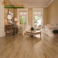 Price Of advantages and disadvantages of pvc flooring Use For Commercial&Home