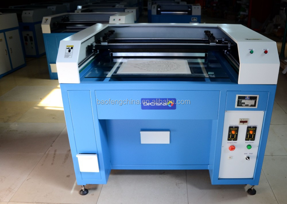 rhinestones machine price