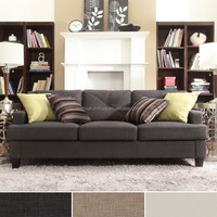 Cheap Price America Style Living Room