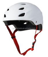 Inline skating Helmet, good quality