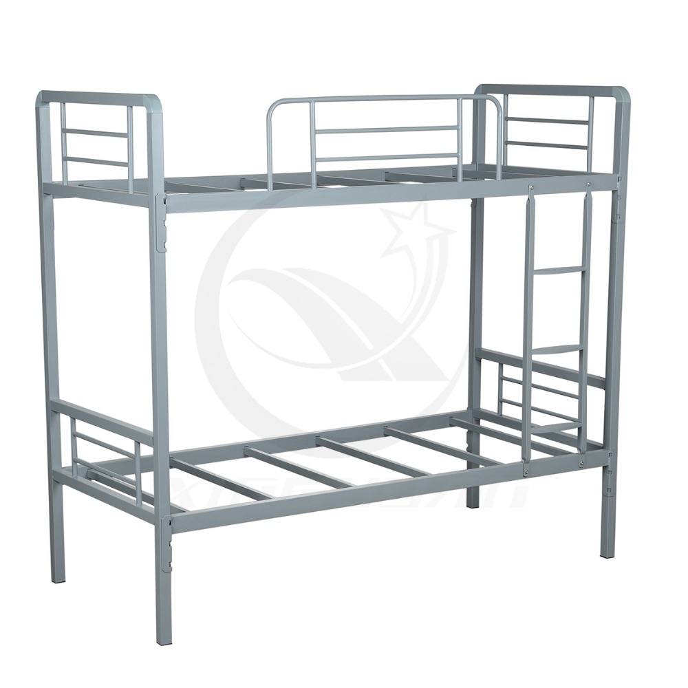 Furniture For Bedroom Cheap Bunk Beds Metal Bed Furniture Home Furniture Metal Beds Double Buy