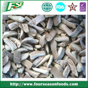 price of delicious IQF/frozen oyster mushroom ,chinese gold supplier
