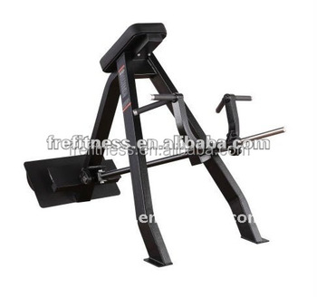 row machine exercise equipment