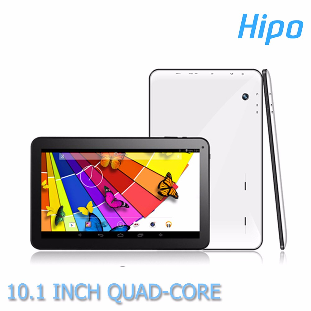 Hipo 2018 android 5.1 6000mAh Pocket <strong>Tablet</strong> manufacturer in china