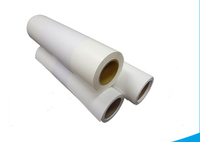 canvas fabric wholesale,printing canvas,canvas prints cheap china