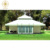 Specialized Hard Cover Hotel Shelter Tent