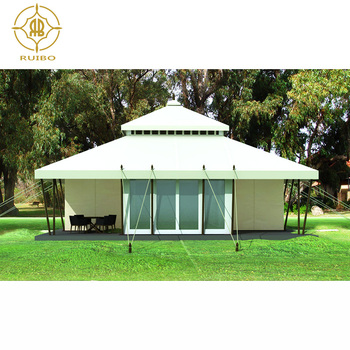 Specialized Hard Cover Hotel Shelter