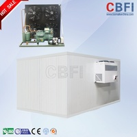 beef, chicken Cold Room storage for hot sale