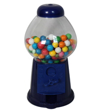 Classical Gumball dispenser fill with 0.8kg gumball/ candy