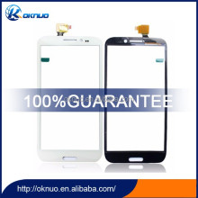 1920*720 Resolution Touch Screen replacement For Zopo ZP950 Touch Screen
