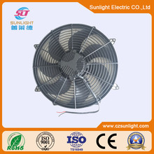 plastic exhaust fan 10 inch for wholesale