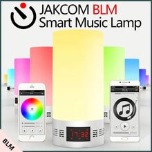 Jakcom BLM Smart Music Lamp 2017 New Product Of Lanterns Hot Sale With Mobile Phone Price List Guangzhou Salt Water Fuel Cell