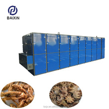 Electric Dryer Cabinet Food Drying Machine Plum Apricot Dehydrator