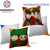 Wholesale Sublimation Blank Pillow Case, Printing Sublimation Pillow Cover, Blank Pillow Case for Custom Printing