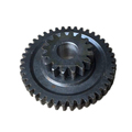 factory supplier excavator large drive roller Chain and Sprocket Wheel