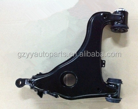 FIT FOR MERCEDES E-CLASS (W210)E lower suspension arm 2103307707