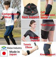 Japanese Sports equipment for elderly professionals wholesale product quality guaranteed