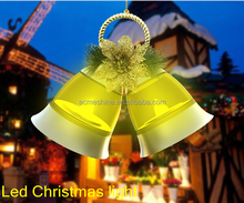 3d Led Outdoor Christmas Decor,Outdoor lighting decoration for Christmas