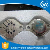 Buy 10N60C New voltage amplifier transistor transistor Original ...