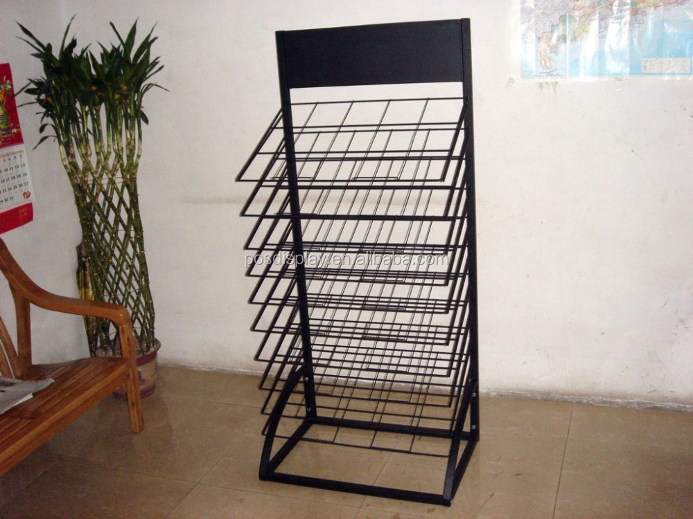 carpeting display rack for normal hot selling models of cars / family cars