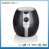 3 0L Deep AIR FRYER