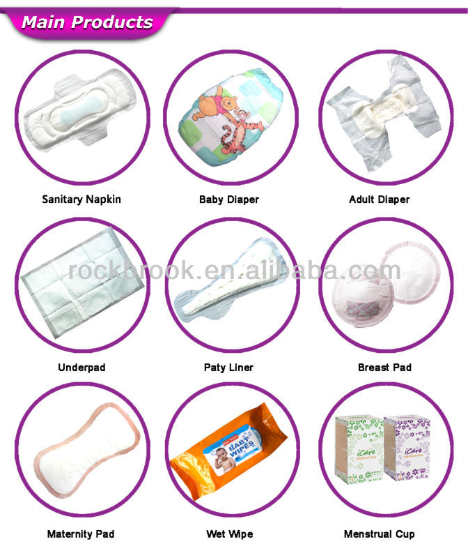 CE & ISO/Disposable/Hospital/Nursing/Free/Absorb/Girls and women/Adult/Super absorbent/100 Cotton/Soft/Ultra thin/Breast pads