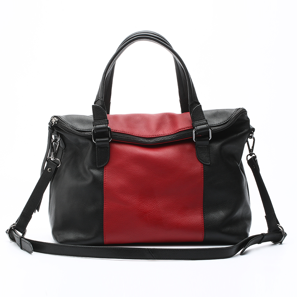 Online Shop China Factory Wholesale Handbags Buy Direct From China Factory