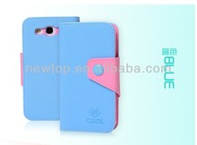 blu phone case for Samsung galaxy S4