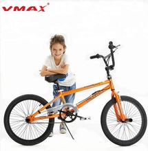Freestyle BMX Bicycle 20 inch kids <strong>bike</strong>