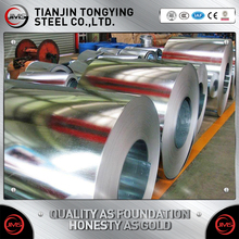 prepainted GI steel coil/PPGI/PPGL/color coated galvanized steel sheet in coil
