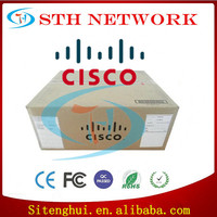 Cisco Unified IP Phone & Power CP-PWR-CUBE-4=