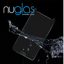 High Quality Tempered Glass Screen Cover Protector for Samsung Galaxy Note 3