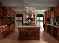 kitchen cabinet pressed wood kitchen cabinets with marble top